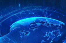 APSARA打造面向区块链和通证市场领域的全球指数体系