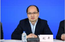 """无人工厂、无接触配送、在线教育……疫情期间上海催生一批""""新经济"""""""