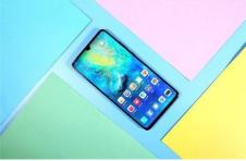 2020年3月国内手机出货量暴跌23.3%:5G手机占比近三成