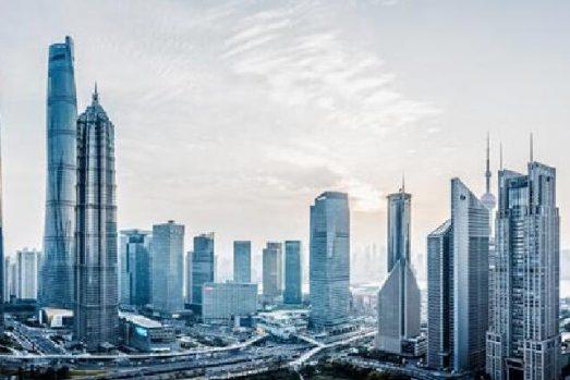 """上海""""一网通办""""迈向""""一网好办"""""""