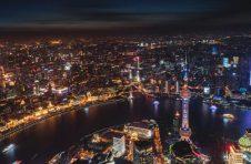 上海:一季度生鲜电商平台交易额达88亿元