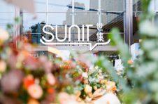 遇见美好遇见你,「SUNIT世集」品牌发布盛大启幕