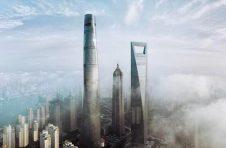 郑新立:我国每年进口3000亿美元芯片,浦东可以让此成为历史