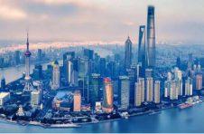 """上海重点推介""""黄浦江旅游"""":""""浦江游览""""将提升五个便利化"""