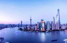 """4月15日起报名,第七届中国国际""""互联网+""""大学生创新创业大赛来了"""